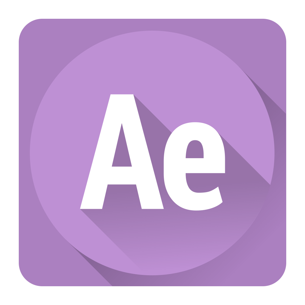 aftereffects-icon